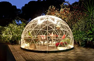 Amazon.fr : GARDEN IGLOO