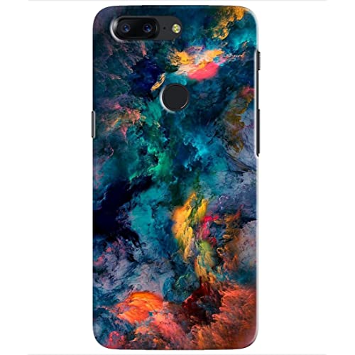 finest selection ec5aa 4a24b OnePlus 5T Designer Cases: Buy OnePlus 5T Designer Cases Online at ...