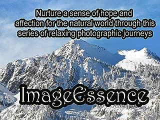 Image Essence