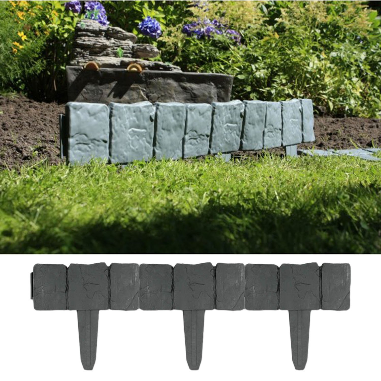 5 Metros para Bancal piedra 20 unidades de cada B25 X H23 cm ...