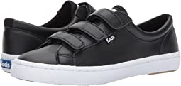 Keds Tiebreak Leather