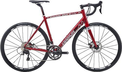 Diamondback Century 1 Road Bike Reviewed