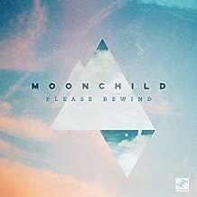 moonchild nobody