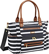 Best jj cole diaper bags Reviews