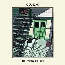 Best c duncan other side Reviews
