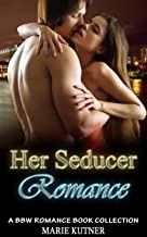 Her Seducer Romance: A BBW Romance Book Collection (English Edition)
