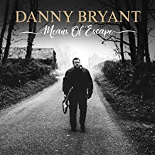 Best danny bryant music Reviews