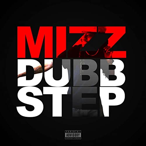 Dubb Step [Explicit] by Mizz on Amazon Music - Amazon com