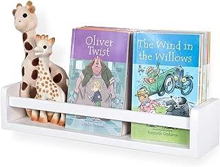 Best whole wall bookshelf Reviews