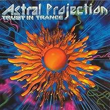 Trust In Trance vol 3