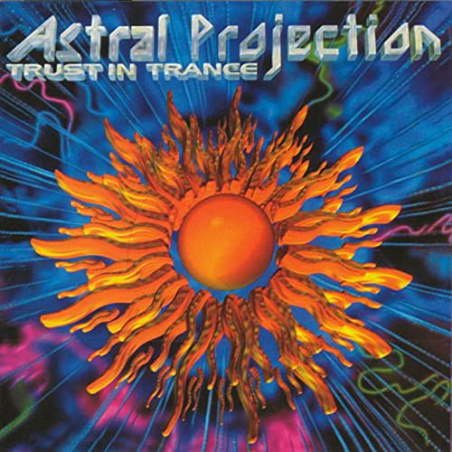 astral projection trust in trance download