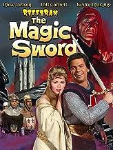 RiffTrax: The Magic Sword