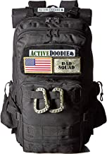 baby bags for men