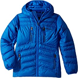 Marmot Kids - Hangtime Down Hoodie (Little Kids/Big Kids)