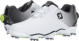 FootJoy - DNA Helix