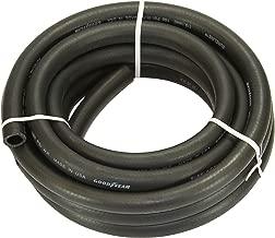 Abbott Rubber X1110-1002-25 EPDM Ag Spray Hose, 1