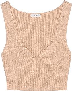 Greyson Knit Top