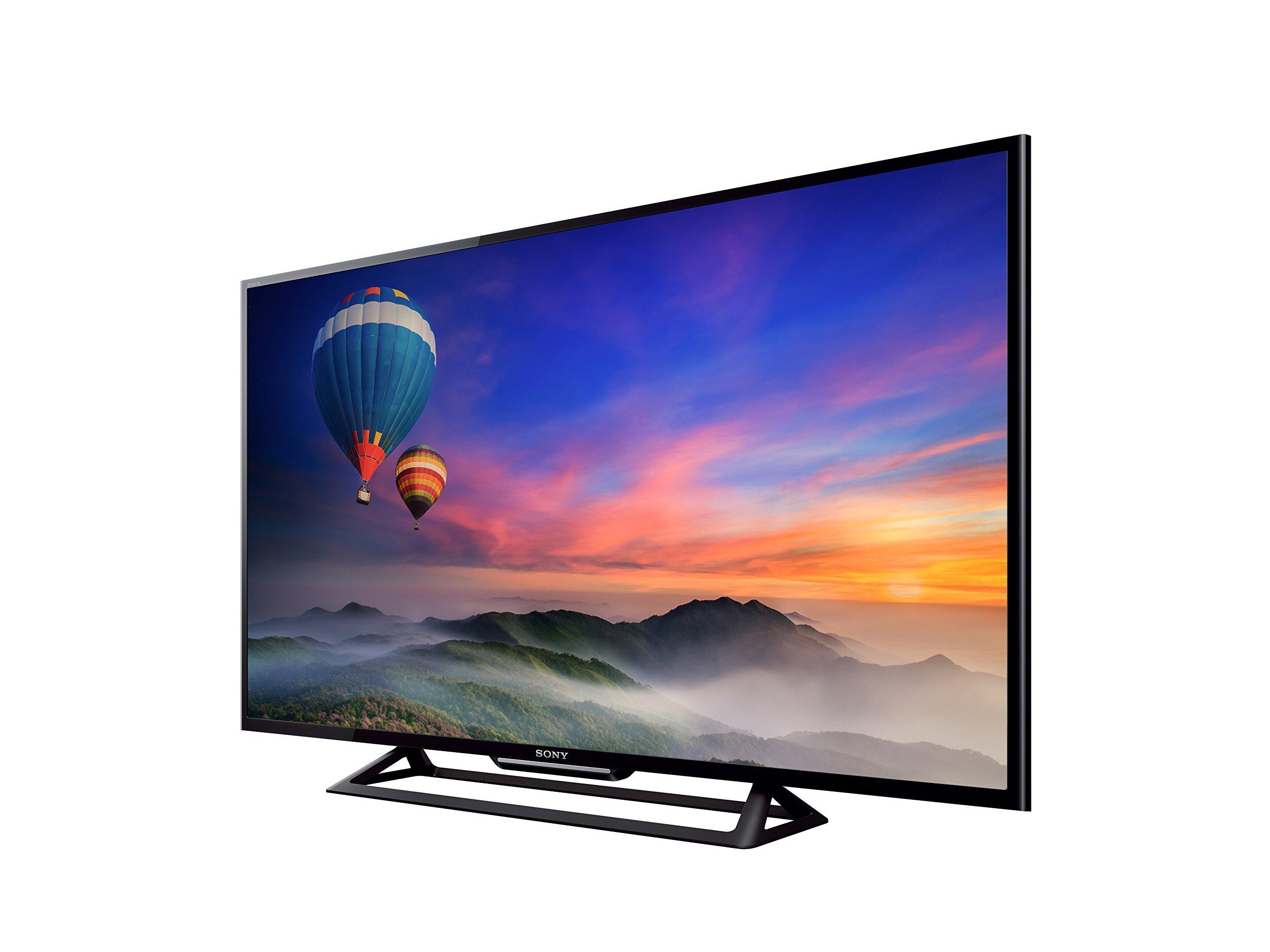 Sony KDL-32R403C - TV: Amazon.es: Electrónica