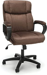 Best home office computer chair Reviews