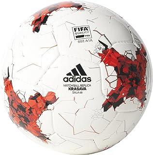 Fútbol Confed Cup 2017 Sala 65