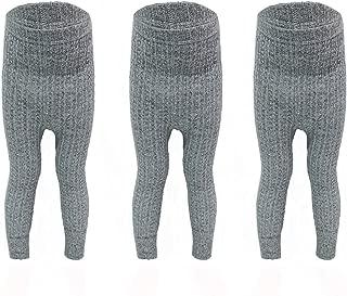 boys footless tights