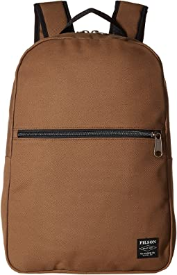 Bandera Backpack