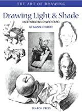 Art of Drawing: Drawing Light and Shade: Understanding Chiaroscuro