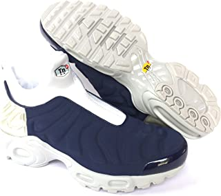 Nike Womens Air Max Plus Slip Sp Running Trainers 940382 Sneakers Shoes