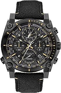 bulova watch 96e03