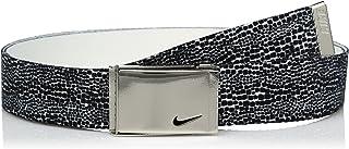 Nike Women's Graphic Reversible Web Belt