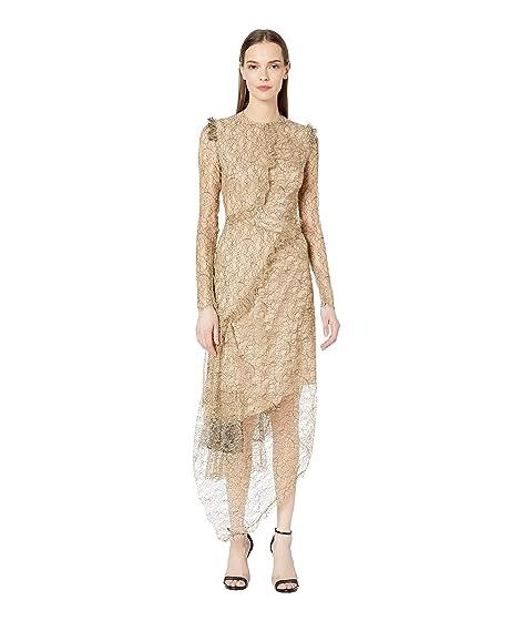 Preen by Thornton Bregazzi Mazine Dress