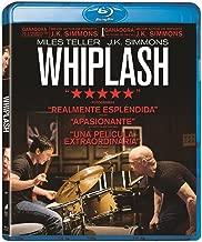 Whiplash Blu Ray [Blu-ray] peliculas que tienes que ver