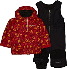Buga™ Set (Infant)