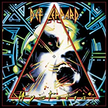 Best def leppard pour some sugar on me mp3 Reviews