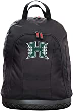NCAA Tool Organizer & Storage Backpack