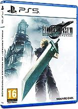 Final Fantasy VII Remake Intergrade -