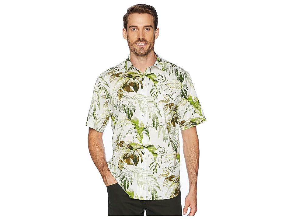 Tommy Bahama - Tommy Bahama Don't Leaf Me Now Shirt