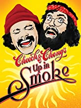 up and smoke movie