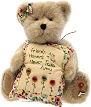 Best boyds the head bean collection Reviews
