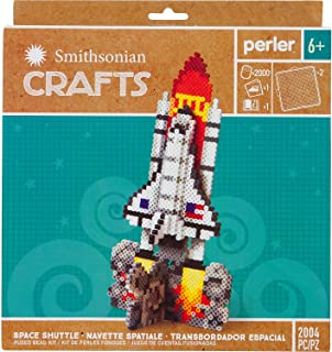 Perler Fused Bead Activity Kit
