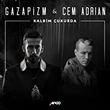 Best gazapizm cem adrian Reviews