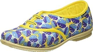 Footfun (from Liberty) Boy's Blue Sneakers - 8 Kids UK/India (26 EU)(8010011150260)