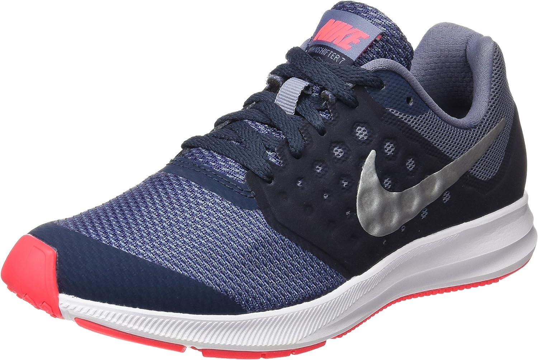 Nike Damen Downshifter 7 (Gs) Leichtathletikschuhe B06XDV5BGY  Berühmter Berühmter Berühmter Laden 6ffefc