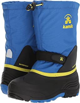 Kamik Kids - Waterbug5 (Toddler/Little Kid/Big Kid)