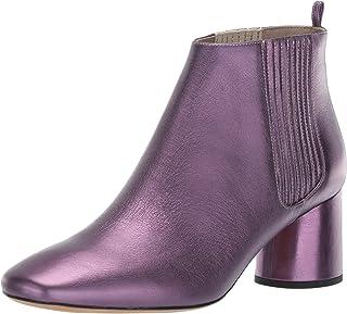 Marc Jacobs Women's Rocket Chelsea Boot Ankle