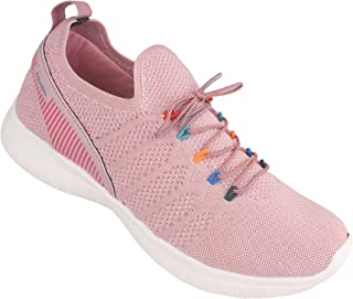 Aqualite Women's Lkl00311l Sports Shoes