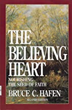 The Believing Heart
