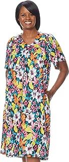 moo moo nightgowns