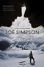 Il suono del silenzio (Italian Edition)