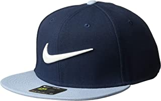 908c028d Amazon.in: Nike - Caps & Hats / Accessories: Clothing & Accessories